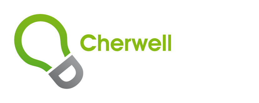 Cherwell Digital